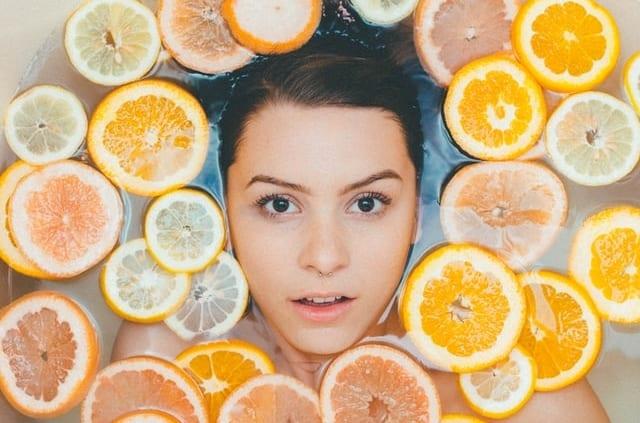 Hauttypberatung: Die vier Hauttypen